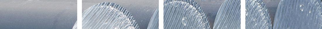 aluminium-nachhaltiger-werkstoff